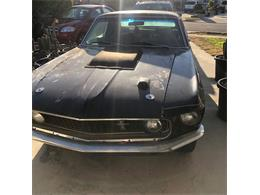 Picture of '69 Mustang - Q8K5