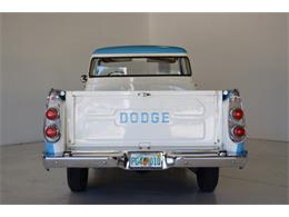 Picture of '57 D100 - Q8KX