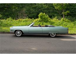 Picture of '66 Eldorado - Q8L7