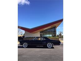 Picture of Classic '63 Riviera located in Austin Texas - $25,000.00 - Q8L8