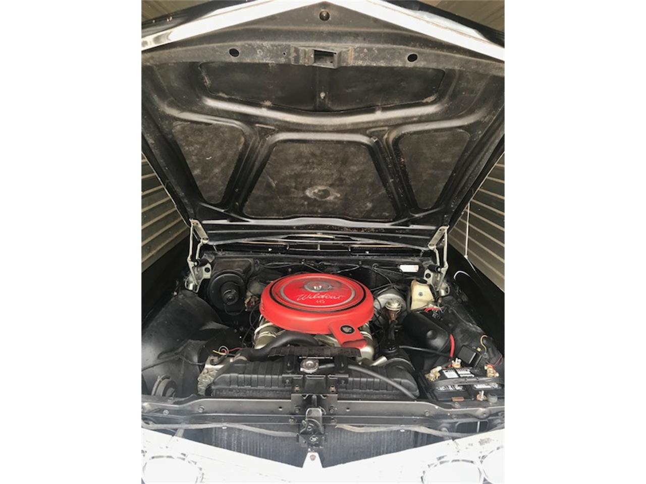 Large Picture of 1963 Riviera - $25,000.00 - Q8L8