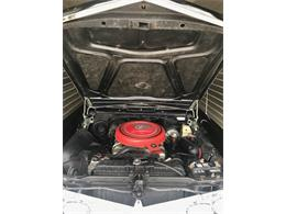 Picture of Classic '63 Buick Riviera located in Austin Texas - $25,000.00 Offered by a Private Seller - Q8L8