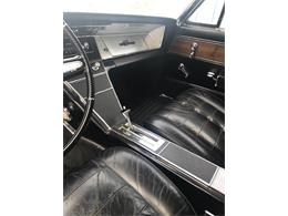 Picture of '63 Buick Riviera located in Austin Texas Offered by a Private Seller - Q8L8