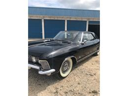 Picture of '63 Buick Riviera located in Texas - Q8L8