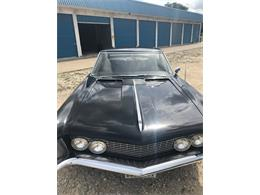 Picture of Classic 1963 Buick Riviera located in Texas - $25,000.00 - Q8L8