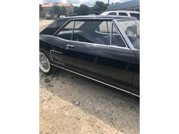Picture of '63 Riviera located in Texas - $25,000.00 Offered by a Private Seller - Q8L8