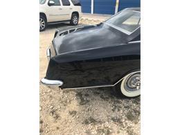 Picture of Classic 1963 Riviera located in Texas - Q8L8