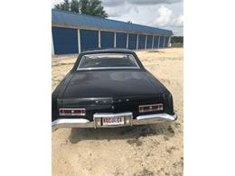 Picture of 1963 Riviera - $25,000.00 Offered by a Private Seller - Q8L8