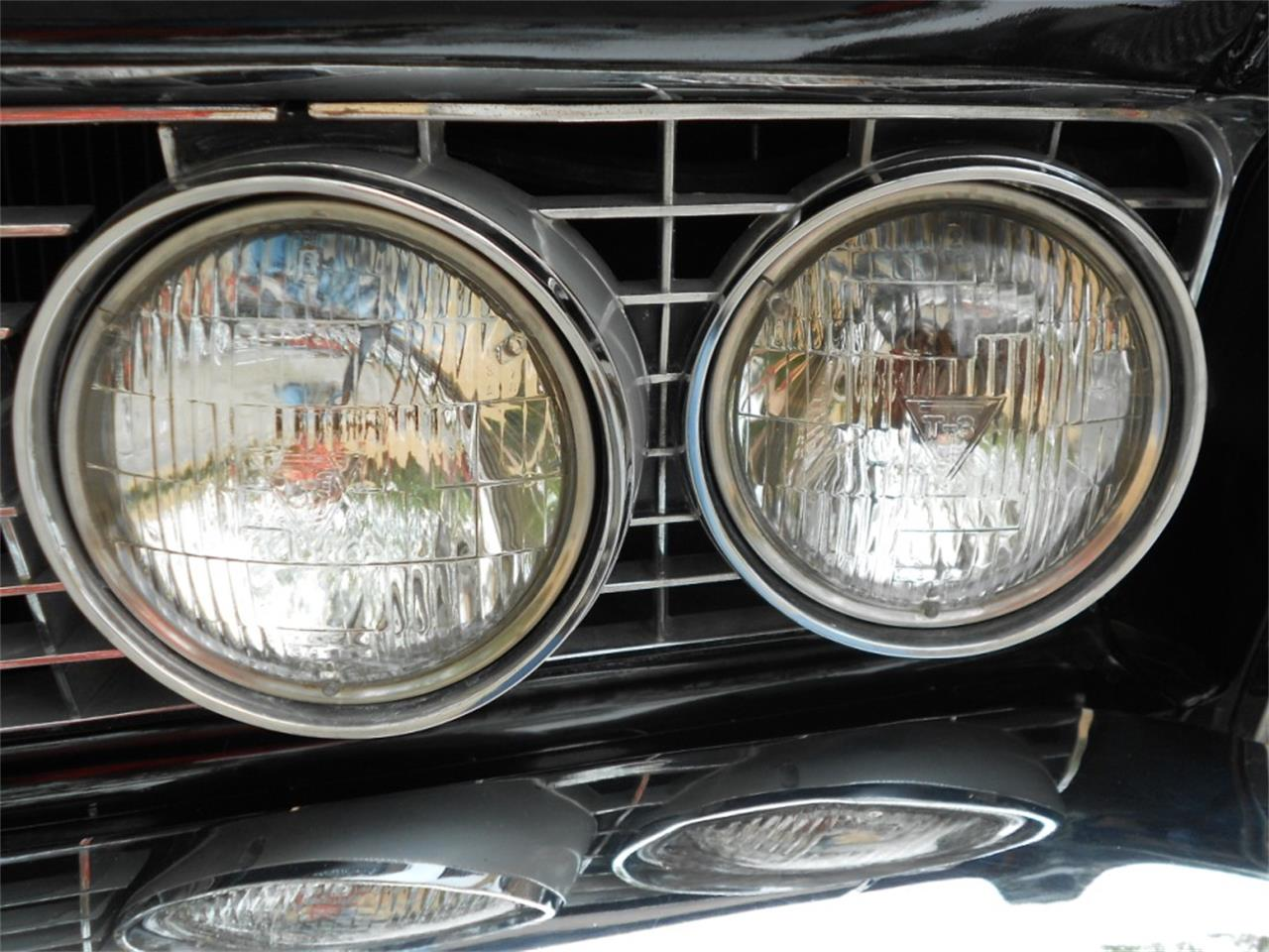 Large Picture of Classic '63 Riviera located in Texas - $25,000.00 - Q8L8