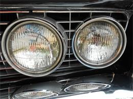 Picture of '63 Riviera - $25,000.00 - Q8L8
