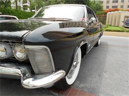 Picture of Classic 1963 Riviera - Q8L8