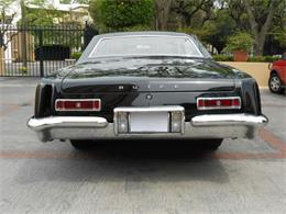 Picture of '63 Buick Riviera - $25,000.00 - Q8L8