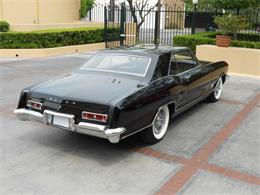 Picture of Classic '63 Riviera - $25,000.00 - Q8L8