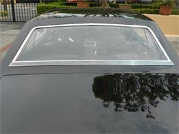 Picture of Classic '63 Buick Riviera located in Texas Offered by a Private Seller - Q8L8