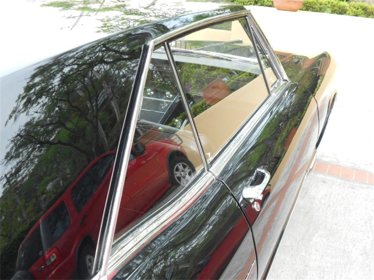 Large Picture of Classic 1963 Buick Riviera located in Texas - $25,000.00 - Q8L8