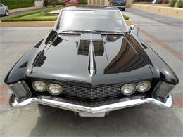 Picture of Classic '63 Riviera located in Texas - $25,000.00 - Q8L8