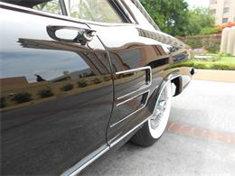 Picture of 1963 Buick Riviera located in Austin Texas - Q8L8