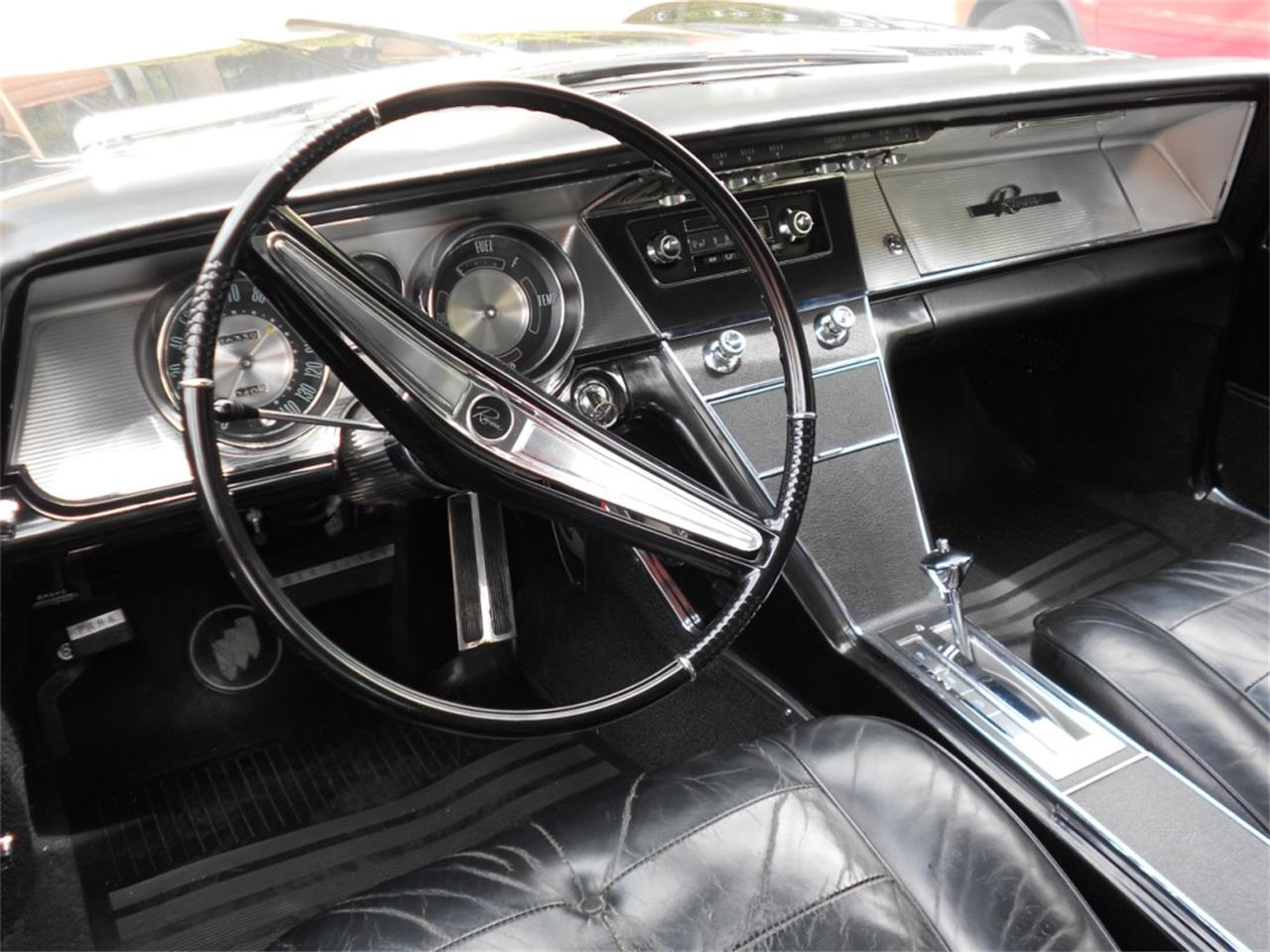 Large Picture of Classic 1963 Riviera - $25,000.00 Offered by a Private Seller - Q8L8