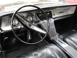 Picture of Classic '63 Buick Riviera - $25,000.00 Offered by a Private Seller - Q8L8