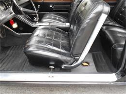 Picture of 1963 Buick Riviera - $25,000.00 Offered by a Private Seller - Q8L8
