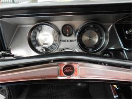 Picture of Classic '63 Buick Riviera located in Texas - $25,000.00 Offered by a Private Seller - Q8L8