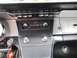 Picture of '63 Buick Riviera located in Texas - $25,000.00 Offered by a Private Seller - Q8L8