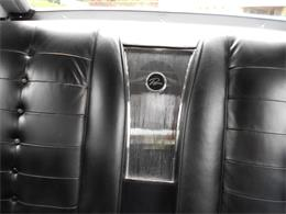 Picture of '63 Buick Riviera - $25,000.00 Offered by a Private Seller - Q8L8