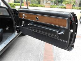 Picture of 1963 Riviera located in Texas - $25,000.00 Offered by a Private Seller - Q8L8