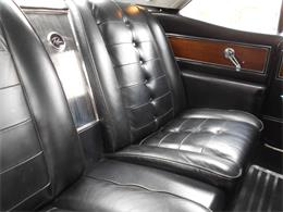 Picture of 1963 Buick Riviera - Q8L8