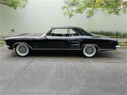 Picture of Classic '63 Riviera located in Texas - Q8L8