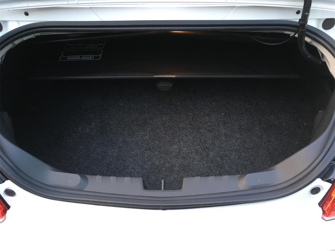 Large Picture of '15 Camaro - Q8LE