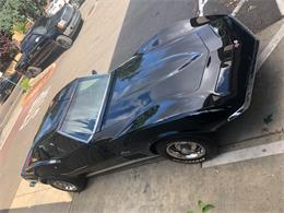 Picture of '69 Corvette - Q8LL