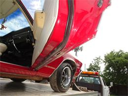 Picture of '69 Chevelle SS - Q8LO
