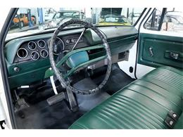 Picture of 1974 Dodge D100 - $13,900.00 - Q8LY
