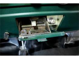 Picture of '74 D100 located in Michigan Offered by GR Auto Gallery - Q8LY