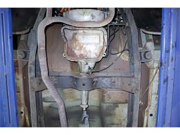 Picture of '74 Dodge D100 - $13,900.00 Offered by GR Auto Gallery - Q8LY