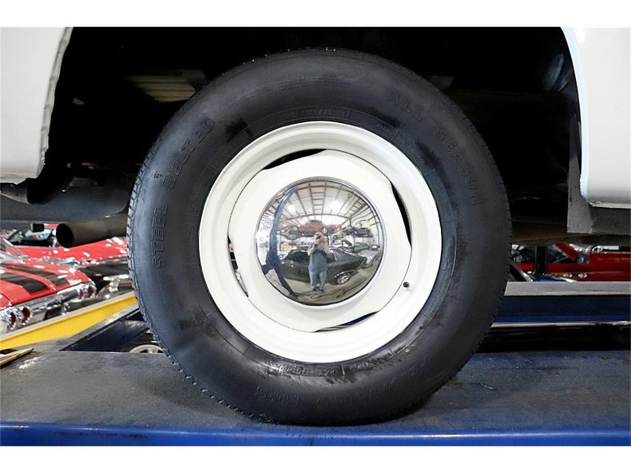 Large Picture of '74 Dodge D100 Offered by GR Auto Gallery - Q8LY