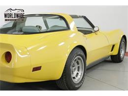 Picture of '80 Corvette - Q8MG