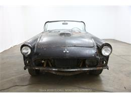 Picture of '55 Thunderbird - Q8MM
