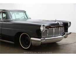 Picture of '56 Continental Mark II - Q8MN
