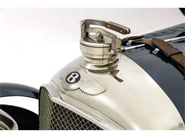 Picture of '30 4-1/2 Litre - Q8MS