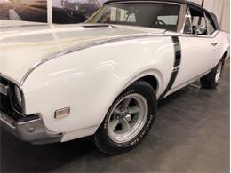 Picture of '68 Cutlass - Q8MV