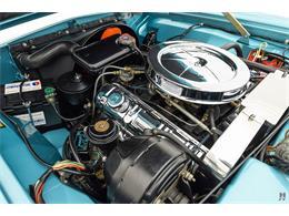 Picture of '64 Avanti - Q8MW