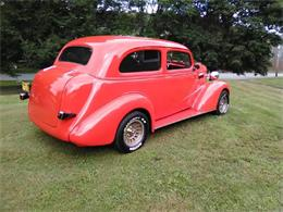 Picture of '37 Coupe - Q8N1