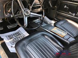 Picture of '67 Camaro - Q8N4
