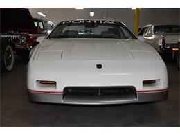 Picture of '84 Fiero - Q8PI