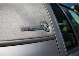Picture of 1996 Cadillac Fleetwood - $32,900.00 Offered by Orlando Classic Cars - Q8PS
