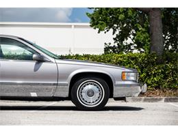 Picture of 1996 Fleetwood - Q8PS
