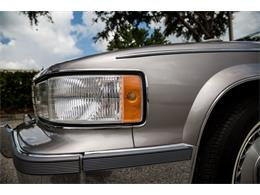 Picture of 1996 Fleetwood located in Orlando Florida - Q8PS