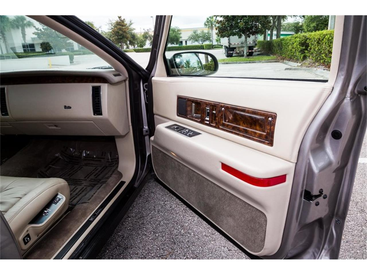 Large Picture of 1996 Fleetwood - $32,900.00 - Q8PS